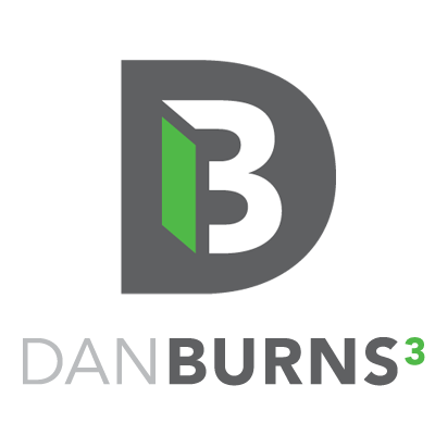 Dan Burns 3